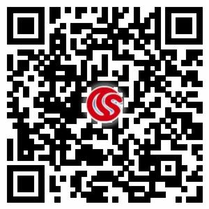 6c2ea662-8d39-4075-a6d7-a10cff2d35d8m.png