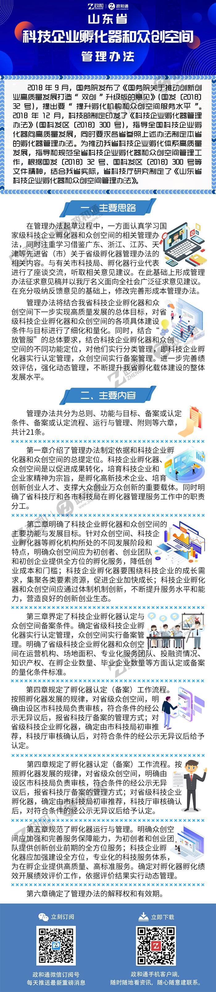 山东省科技企业孵化器和众创空间管理办法.jpg