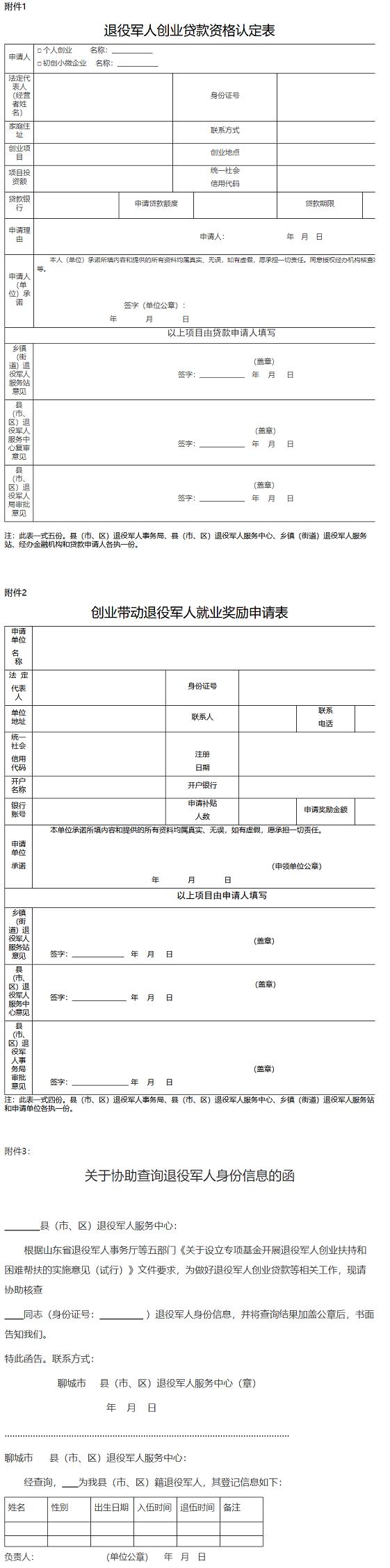 中国聊城-政府信息公开.png