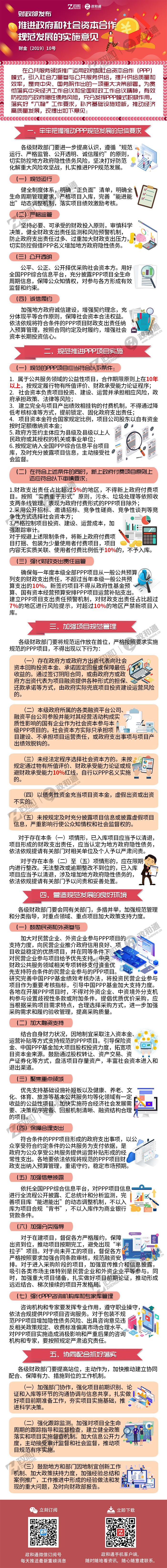 财政部发布推进政府和社会资本合作规范发展的实施意见.jpg