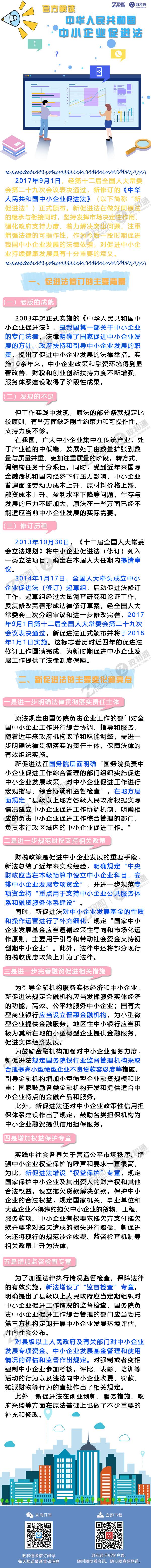 (政和)中華人民共和國中小企業促進法.jpg