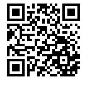 TIM图片20200526155438.png