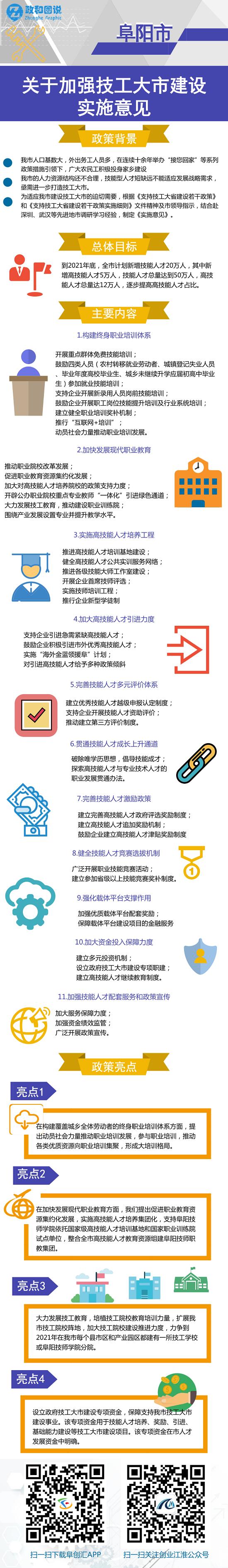 技工大市.png
