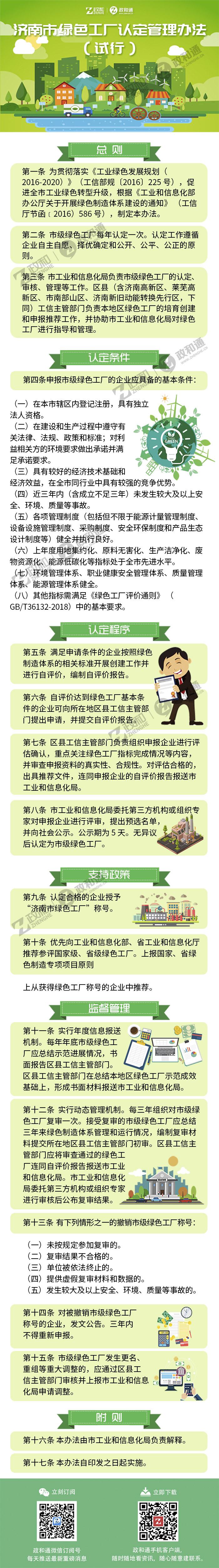 济南市绿色工厂认定管理办法(试行).jpg