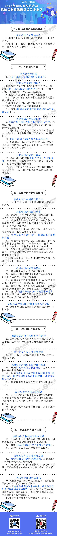 2020年山东省知识产权战略实施暨强国建设工作重点.jpg