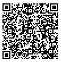 c343e5a941b84267928791b8b98b60a6.png
