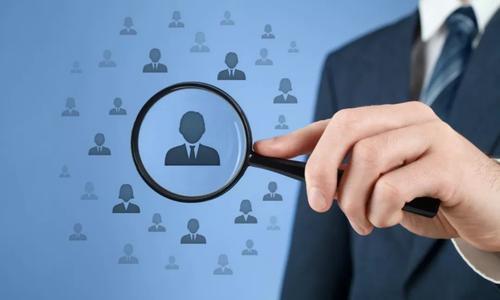 关于组织召开企业人才奖励与扶持政策分享会的通知