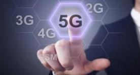 5G变革与应用创新