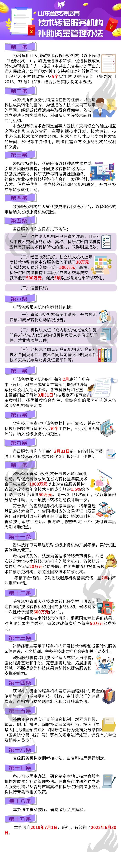 山東省支持培育技術轉移服務機構補助資金管理辦法.jpg