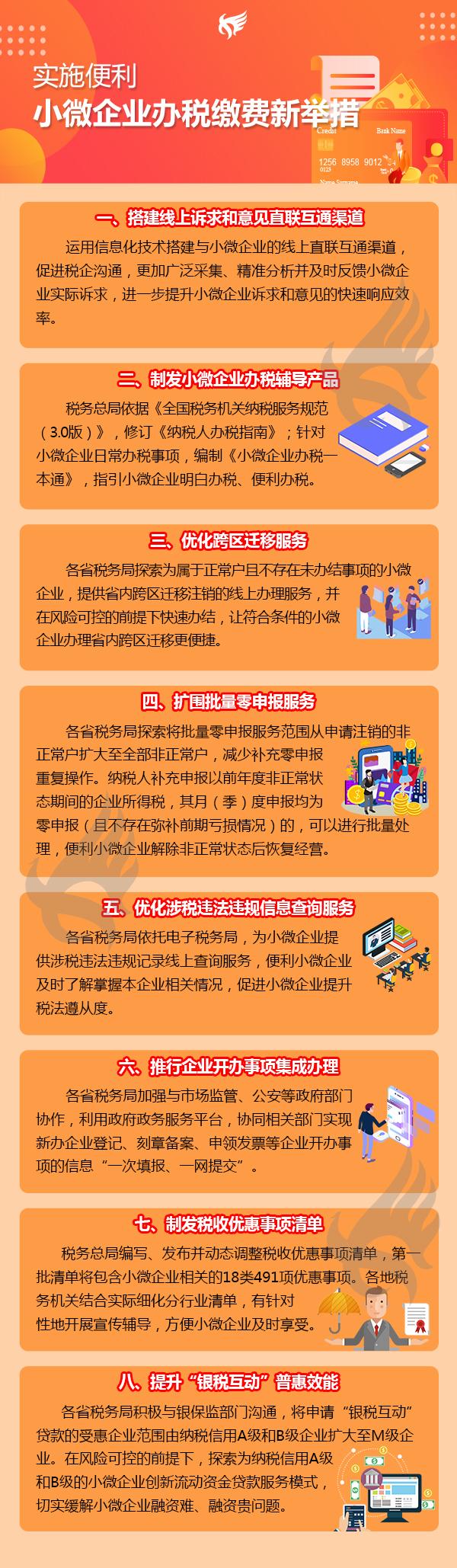 20191127-实施便利小微企业办税缴费新举措.jpg